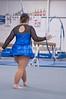 Gymnastics SONC 2012 DSC_3888