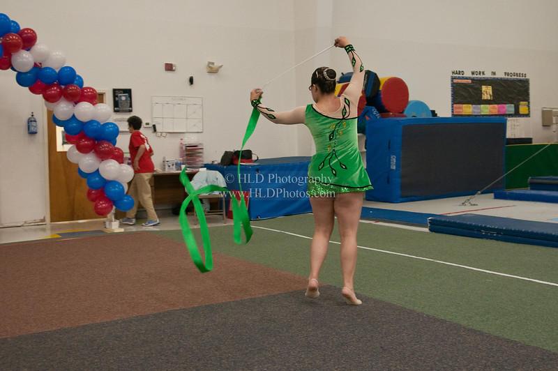 Gymnastics SONC 2012 DSC_3907