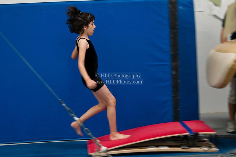 Gymnastics SONC 2012 DSC_3766