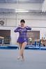 Gymnastics SONC 2012 DSC_3837