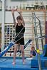 Gymnastics SONC 2012 DSC_3824