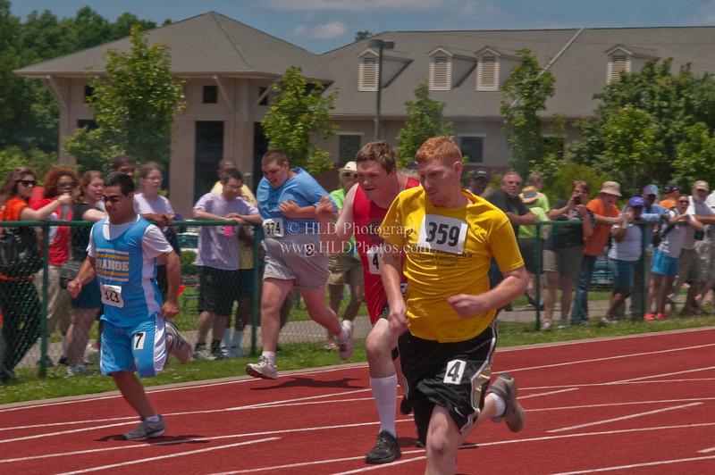 Athletics SONC 2012 DSC_4090