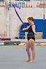 Gymnastics SONC 2012 DSC_3950
