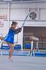 Gymnastics SONC 2012 DSC_3887