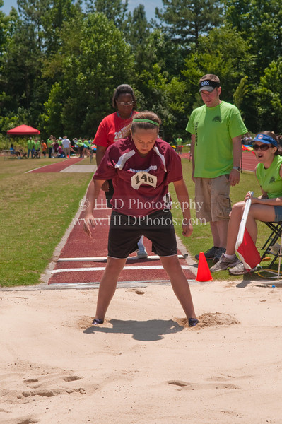 Athletics SONC 2012 DSC_4053