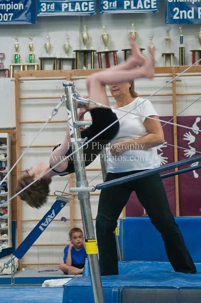 Gymnastics SONC 2012 DSC_3821