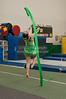 Gymnastics SONC 2012 DSC_3909