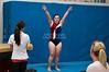 Gymnastics SONC 2012 DSC_3759