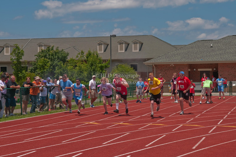 Athletics SONC 2012 DSC_4088