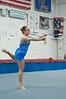 Gymnastics SONC 2012 DSC_3782