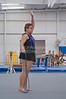 Gymnastics SONC 2012 DSC_3850