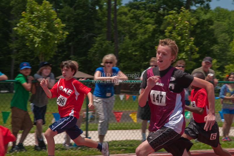 Athletics SONC 2012 DSC_4097