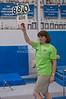 Gymnastics SONC 2012 DSC_3851
