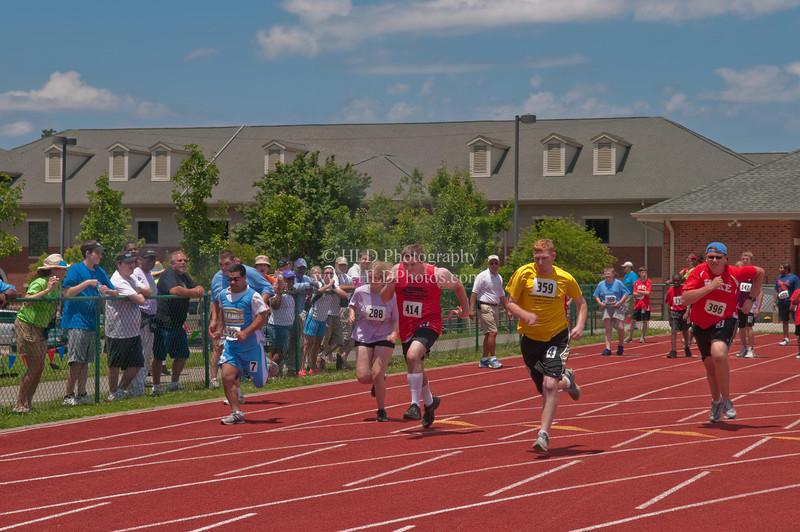 Athletics SONC 2012 DSC_4089