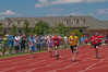 Athletics SONC 2012 DSC_4089