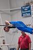 Gymnastics SONC 2012 DSC_3930