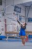 Gymnastics SONC 2012 DSC_3894