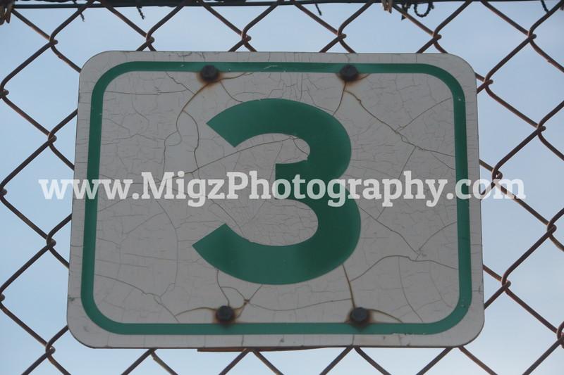 MIGZ9614