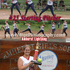 SoftballComposite copy