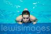 53BG2462ProvSunday_2012