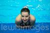 53BG2463ProvSunday_2012