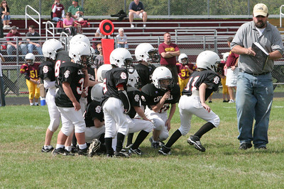Western Youth Football FREE DOWNLOADS !!