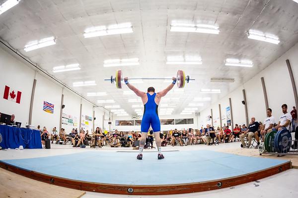 Matt Szymkow Sports Photography