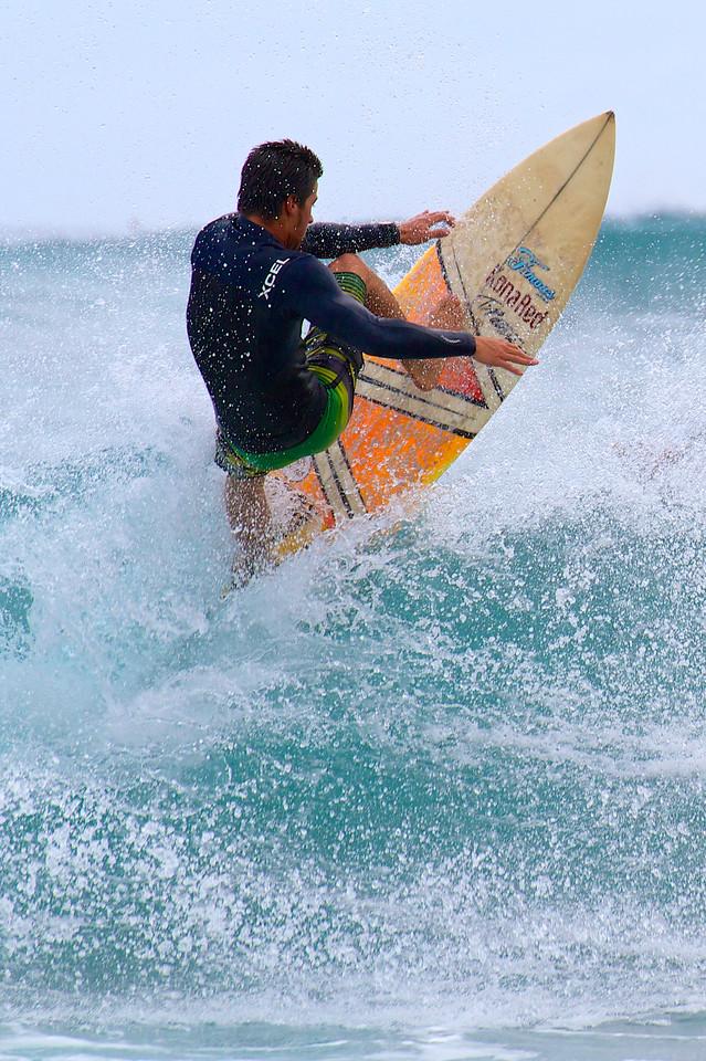 2014.07 Summer Kauai 348
