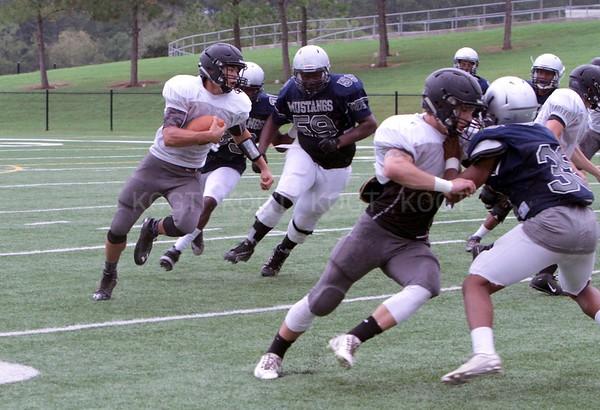 Sports 16-17