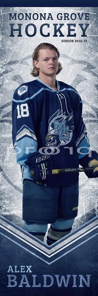 MG Hockey