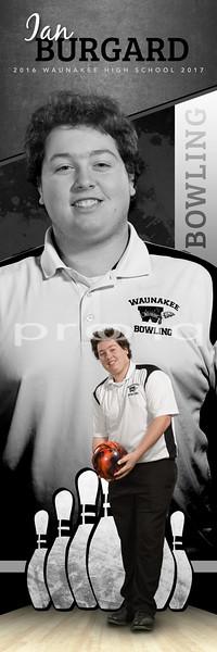 Waunakee Bowling