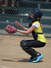 Bees Softball (45)