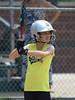 Bees Softball (119)