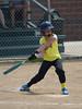 Bees Softball (61)