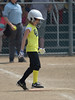 Bees Softball (124)
