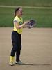 Bees Softball (15)