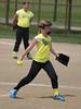 Bees Softball (38)