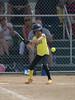 Bees Softball (123)