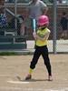 Bees Softball (108)