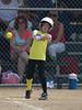 Bees Softball (129)