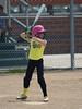 Bees Softball (10)