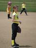 Bees Softball (6)