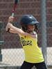 Bees Softball (138)
