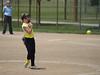 Bees Softball (3)