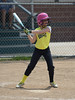 Bees Softball (66)