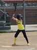 Bees Softball (77)