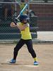 Bees Softball (12)