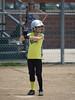 Bees Softball (5)