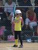 Bees Softball (130)
