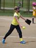 Bees Softball (25)